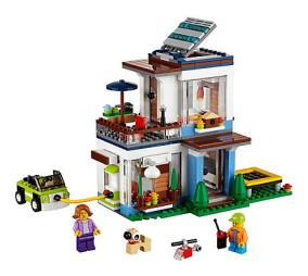 Lego31068