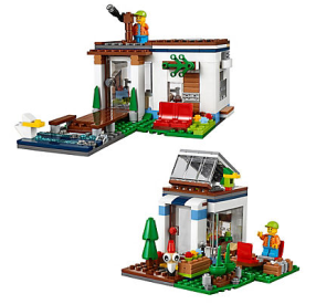 Lego31068b