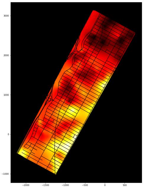 ny_geo_uws_heat_map